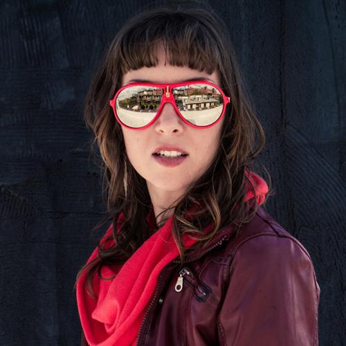 SerenaAndrews's avatar