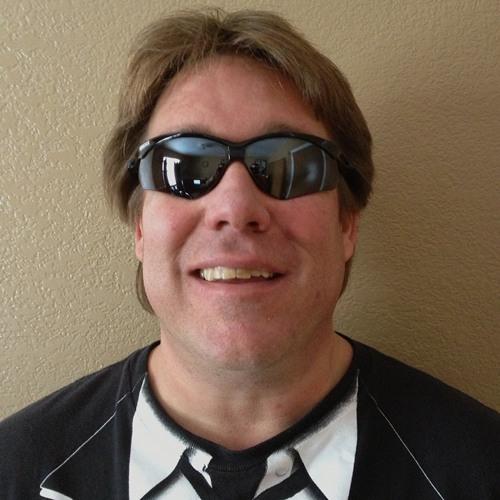 PsychedelicNightTrain's avatar