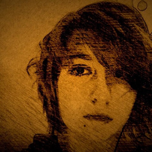 Elementary#'s avatar