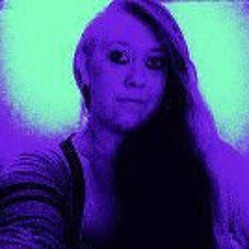 Lisa Marie Brent's avatar