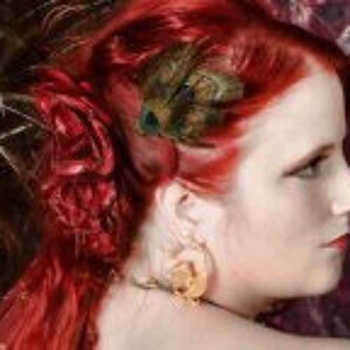 Melody Cutbirth's avatar