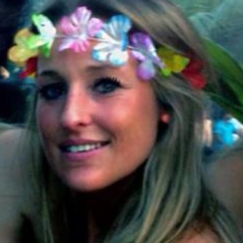 Ekkelina's avatar
