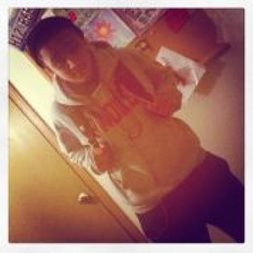 yolky; ]'s avatar