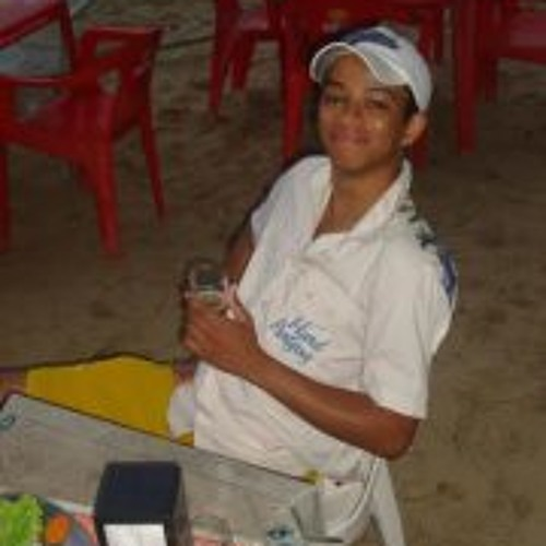 Alexandre Santos 98's avatar