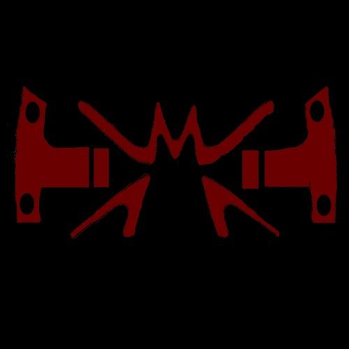 Tamat's avatar
