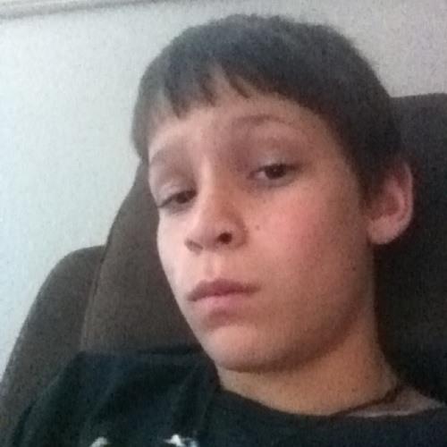 lolo0000's avatar
