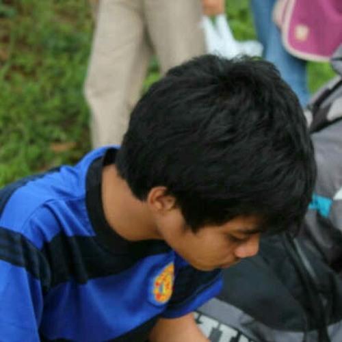 fatih_ridho's avatar
