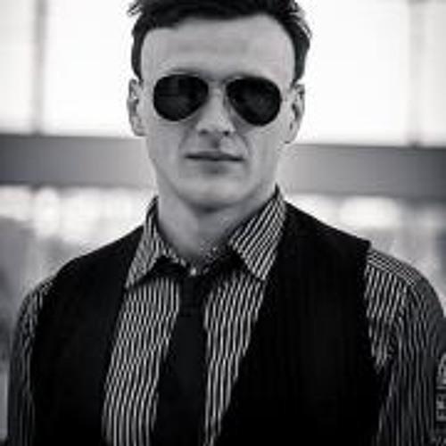 Dmitry Tsvietkov's avatar