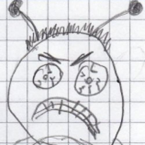 LAzlo's avatar
