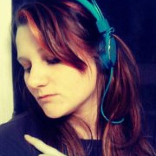 Kelly Gibson 6's avatar