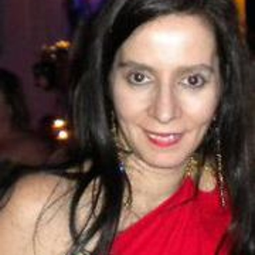 Jennifer Mauro's avatar