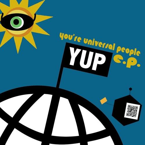Y.U.P.'s avatar