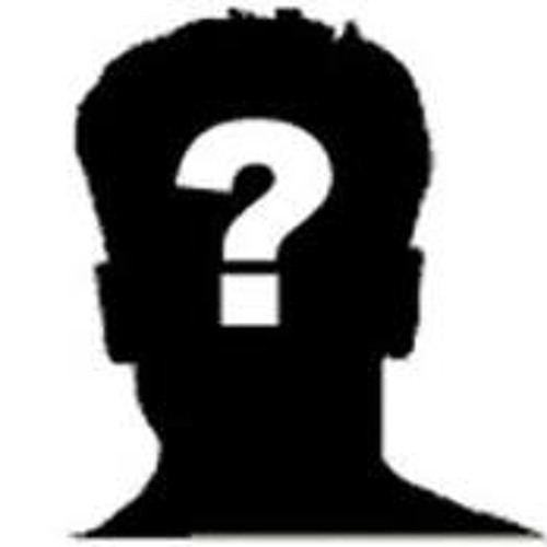 Pesar Irani's avatar