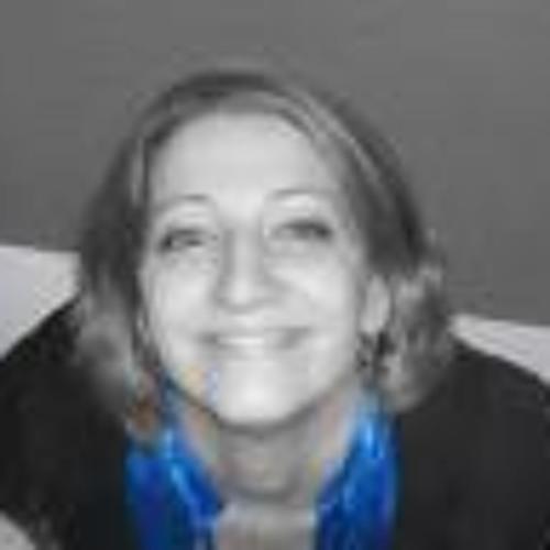 Anna Willsauchwissen's avatar