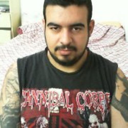 Igor Goulart 85's avatar