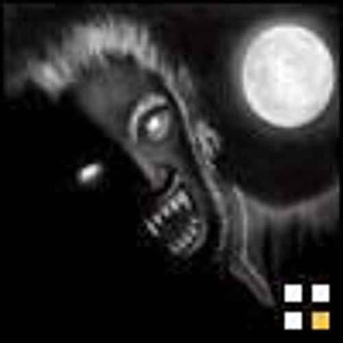CureOrNot91's avatar