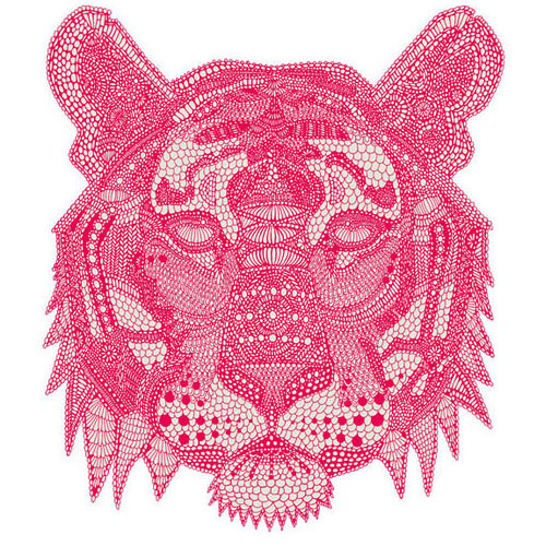 Roar Cords's avatar