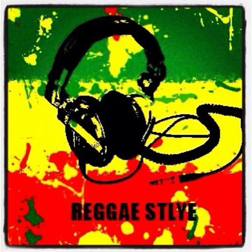 reggaeluva's avatar