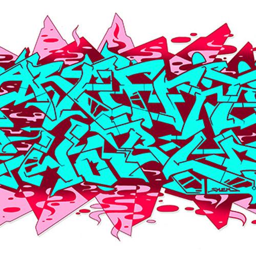 ceelopurple1's avatar