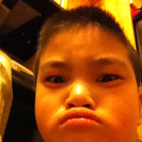 d.nguyen27's avatar
