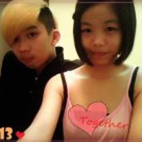 Sharon Lim II's avatar
