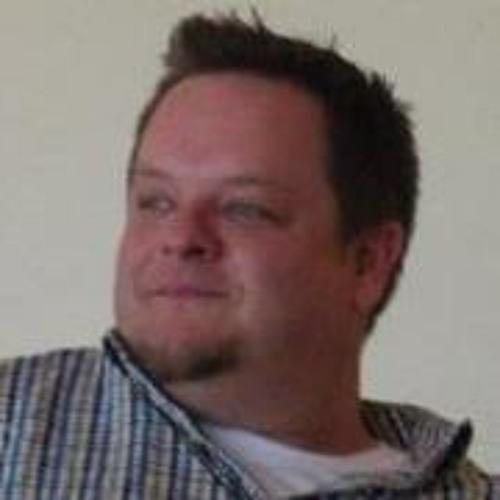 Jason Polen's avatar
