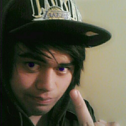 user931228736's avatar