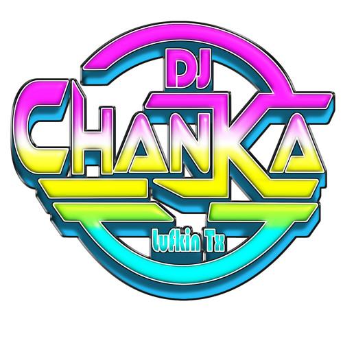 DJ Chanka's avatar