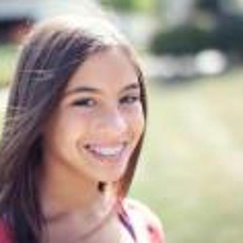 Micaela Kessler's avatar