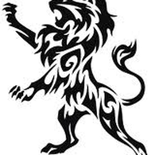 Milan356's avatar