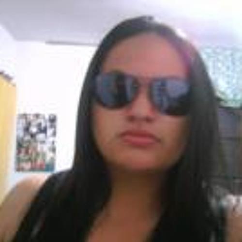 Denize Nigra's avatar