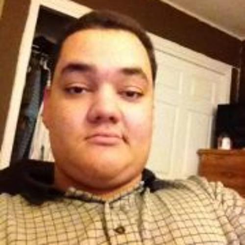 Marcus Corsey's avatar