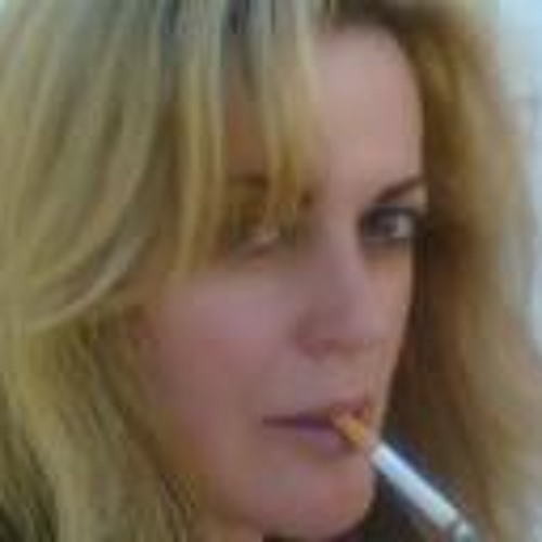 Natalia Guerra 4's avatar