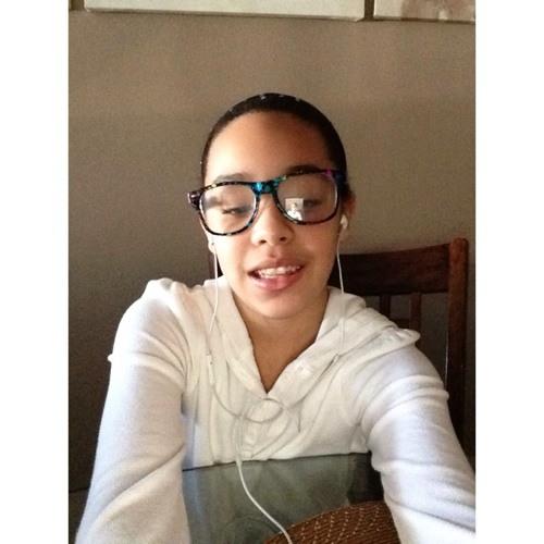 sammi_love0510's avatar