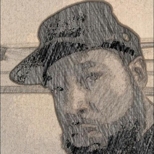Zimbo Bluto's avatar