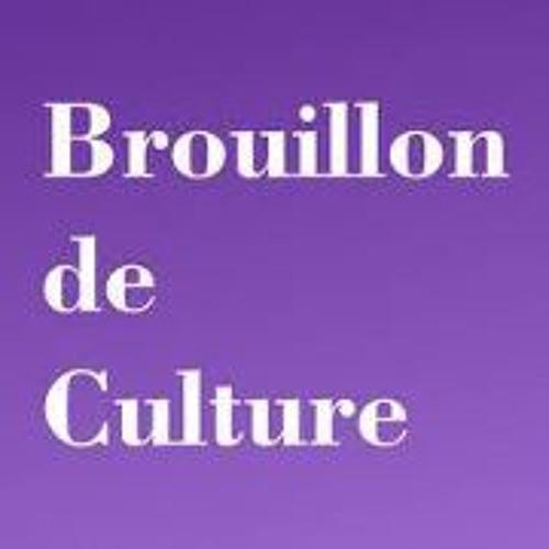 Brouillon d'culture's avatar