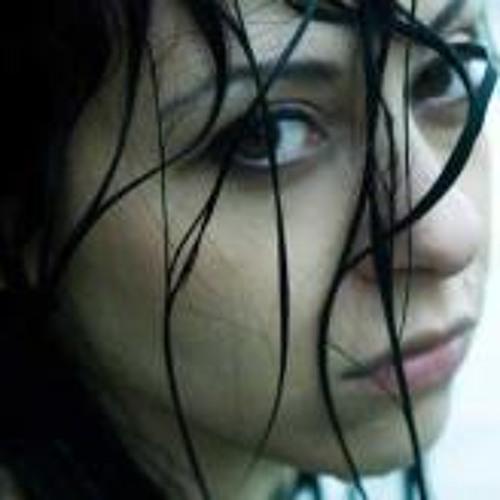 💎LilBit💎's avatar