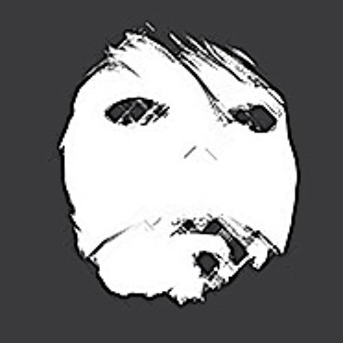 Must Be Nice's avatar