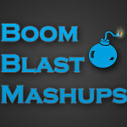 BoomBlastMashups.com's avatar