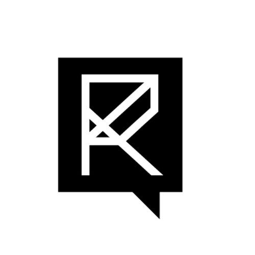 HectÞR's avatar