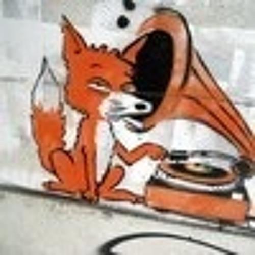 DJ RÆV's avatar