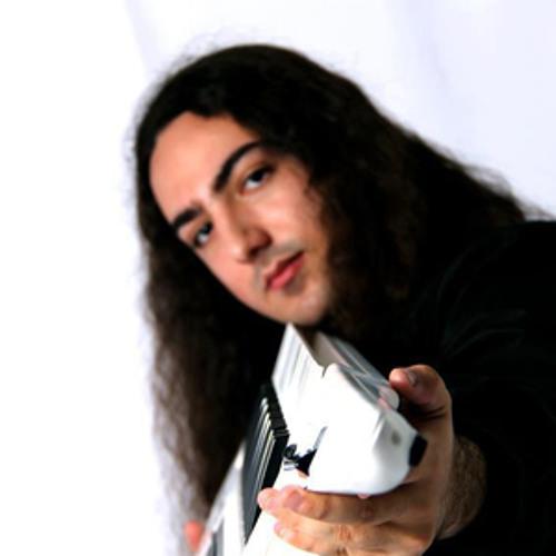 serdasteclas's avatar