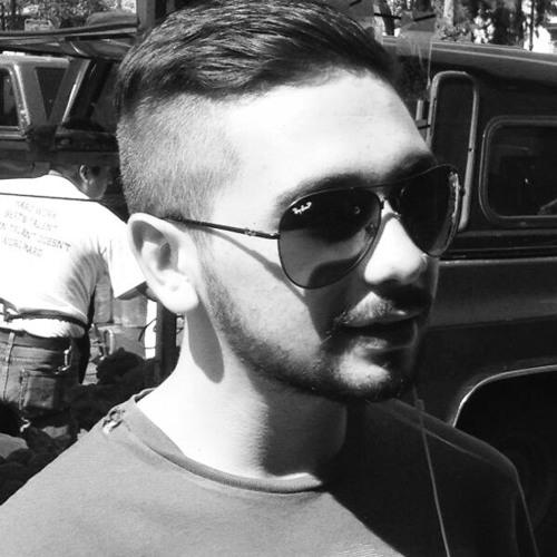 Topito69's avatar