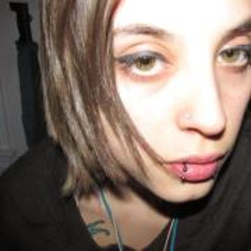 Kaylynn Lee 1's avatar