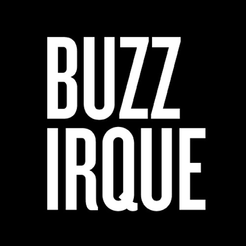 Buzzirque's avatar