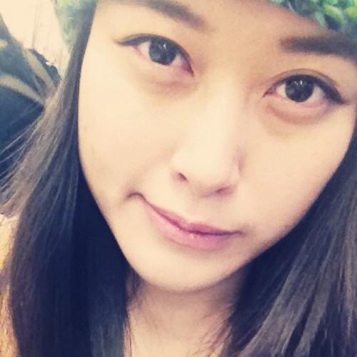 Amberhuang's avatar