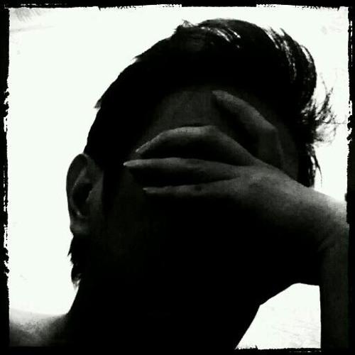 taku989's avatar