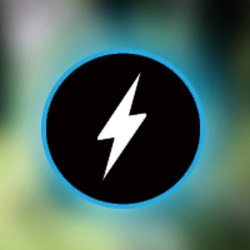 DJ JMMY's avatar