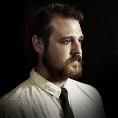 jaceford's avatar
