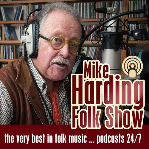 mikehardingfolkshow's avatar
